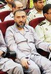ابطحی، سخنگوی پارلمانی دولت خاتمی و عضو ارشد مجمع روحانیون مبارز