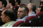 رمضانزاده از رهبران حزب مشارکت و سخنگوی دولت خاتمی